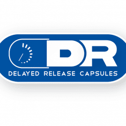 Quest launches DR capsules - 2014
